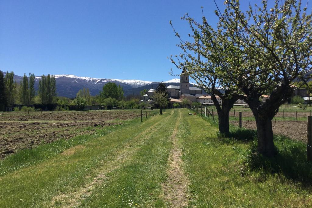 posada_de_isar_casa_rural_26