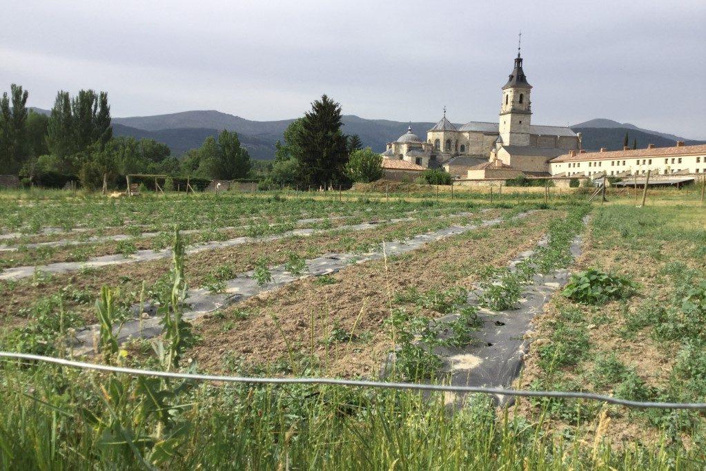 posada_de_isar_casa_rural_32