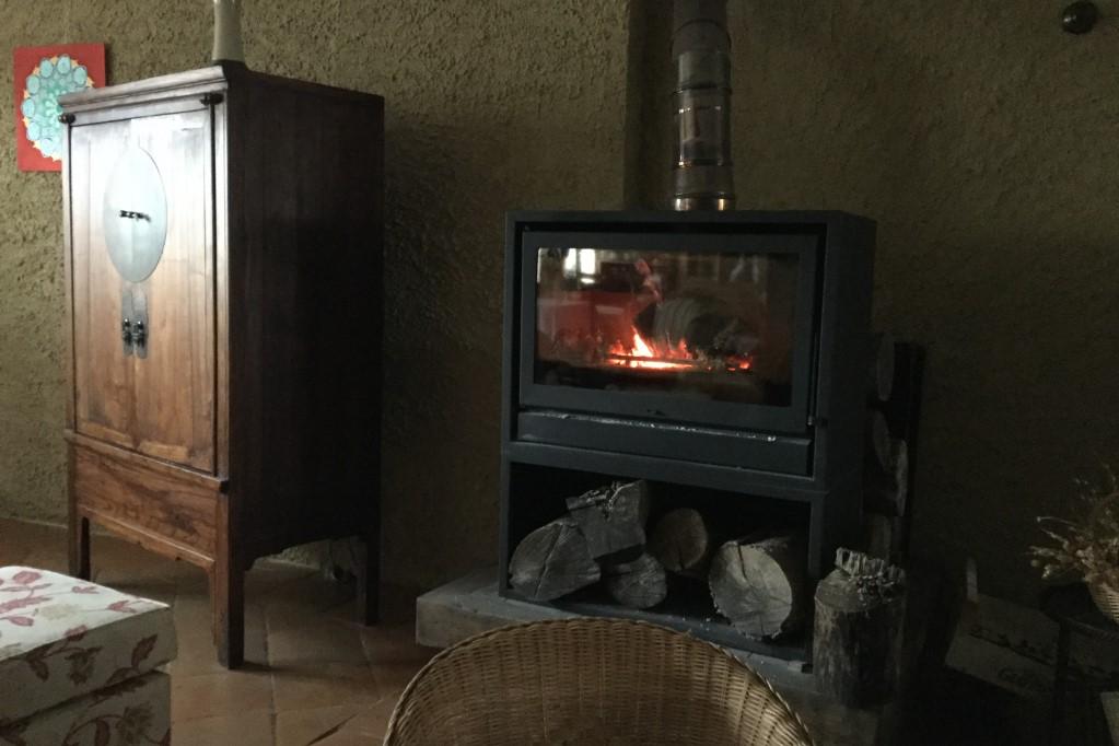posada_de_isar_casa_rural_37